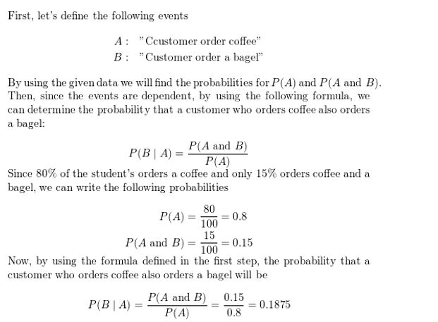 https://ccssmathanswers.com/wp-content/uploads/2021/02/Big-ideas-math-Algebra-2-Chapter-10-Probability-Monitoring-progress-10.3-Answer-1.jpg