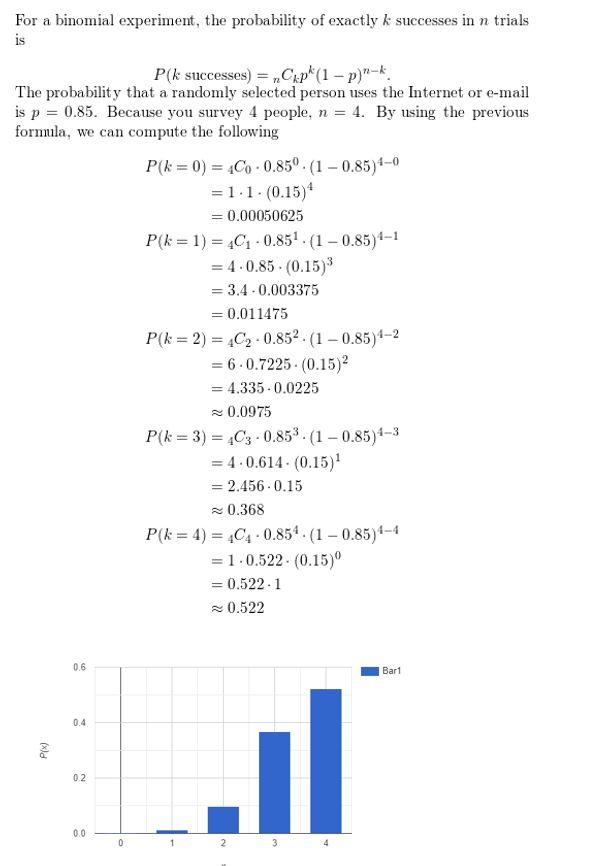 https://ccssmathanswers.com/wp-content/uploads/2021/02/Big-ideas-math-Algebra-2-Chapter-10-Probability-Monitoring-progress-Exercise-10.6-Answer-4.jpg