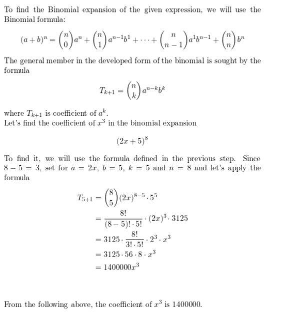 https://ccssmathanswers.com/wp-content/uploads/2021/02/Big-ideas-math-Algebra-2-Chapter-10-Probability-Monitoring-progressExercise-10.5-Answer-10.jpg