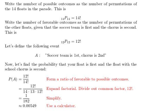 https://ccssmathanswers.com/wp-content/uploads/2021/02/Big-ideas-math-Algebra-2-Chapter-10-Probability-Monitoring-progressExercise-10.5-Answer-4.jpg