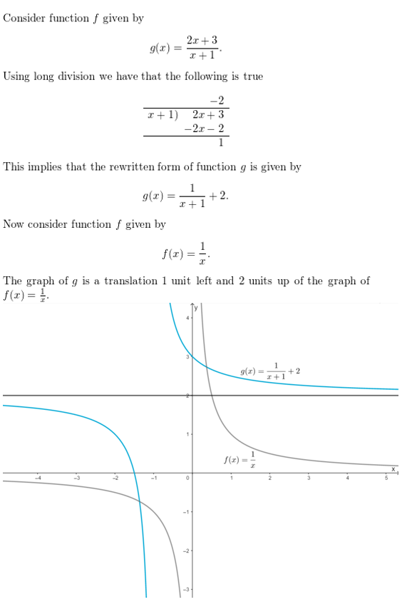 https://ccssmathanswers.com/wp-content/uploads/2021/02/Big-ideas-math-Algebra-2-Chapter-7-Rational-functions-Monitoring-progress-execise-7.2-Answer-8PNG.png