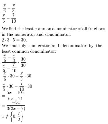 https://ccssmathanswers.com/wp-content/uploads/2021/02/Big-ideas-math-Algebra-2-Chapter-7-Rational-functions-Monitoring-progress-execise-7.4-Answer-10.jpg