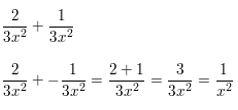 https://ccssmathanswers.com/wp-content/uploads/2021/02/Big-ideas-math-Algebra-2-Chapter-7-Rational-functions-Monitoring-progress-execise-7.4-Answer-2.jpg