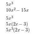 https://ccssmathanswers.com/wp-content/uploads/2021/02/Big-ideas-math-Algebra-2-Chapter-7-Rational-functions-Monitoring-progress-execise-7.4-Answer-5.jpg