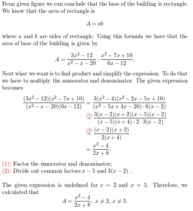 https://ccssmathanswers.com/wp-content/uploads/2021/02/Big-ideas-math-Algebra-2-Chapter-7-Rational-functions-execise-7.3-Answer-26.jpg