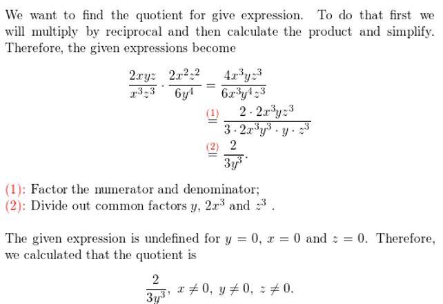 https://ccssmathanswers.com/wp-content/uploads/2021/02/Big-ideas-math-Algebra-2-Chapter-7-Rational-functions-execise-7.3-Answer-28.jpg