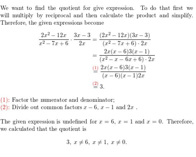 https://ccssmathanswers.com/wp-content/uploads/2021/02/Big-ideas-math-Algebra-2-Chapter-7-Rational-functions-execise-7.3-Answer-30.jpg