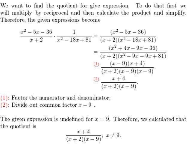 https://ccssmathanswers.com/wp-content/uploads/2021/02/Big-ideas-math-Algebra-2-Chapter-7-Rational-functions-execise-7.3-Answer-32.jpg