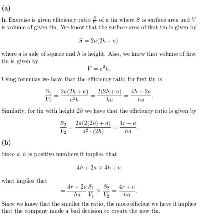 https://ccssmathanswers.com/wp-content/uploads/2021/02/Big-ideas-math-Algebra-2-Chapter-7-Rational-functions-execise-7.3-Answer-36.jpg