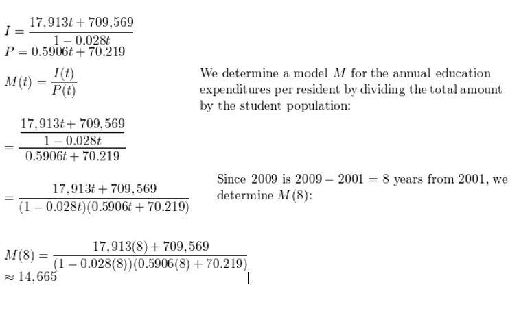 https://ccssmathanswers.com/wp-content/uploads/2021/02/Big-ideas-math-Algebra-2-Chapter-7-Rational-functions-execise-7.3-Answer-38.jpg