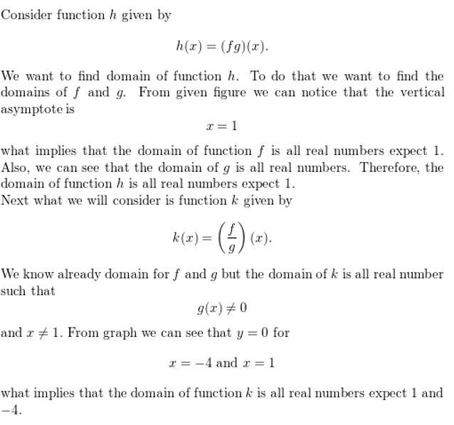 https://ccssmathanswers.com/wp-content/uploads/2021/02/Big-ideas-math-Algebra-2-Chapter-7-Rational-functions-execise-7.3-Answer-40.jpg