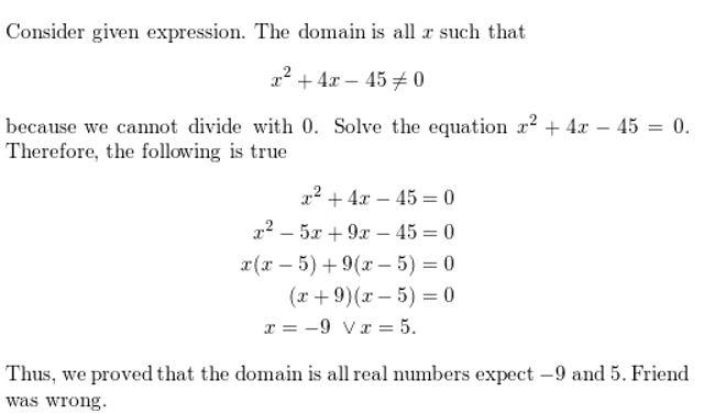 https://ccssmathanswers.com/wp-content/uploads/2021/02/Big-ideas-math-Algebra-2-Chapter-7-Rational-functions-execise-7.3-Answer-42.jpg