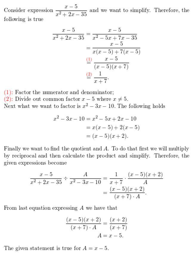 https://ccssmathanswers.com/wp-content/uploads/2021/02/Big-ideas-math-Algebra-2-Chapter-7-Rational-functions-execise-7.3-Answer-44.jpg