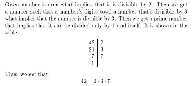 https://ccssmathanswers.com/wp-content/uploads/2021/02/Big-ideas-math-Algebra-2-Chapter-7-Rational-functions-execise-7.3-Answer-54.jpg