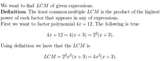 https://ccssmathanswers.com/wp-content/uploads/2021/02/Big-ideas-math-Algebra-2-Chapter-7-Rational-functions-execise-7.4-Answer-10.jpg