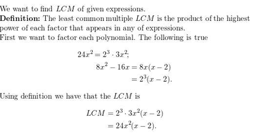 https://ccssmathanswers.com/wp-content/uploads/2021/02/Big-ideas-math-Algebra-2-Chapter-7-Rational-functions-execise-7.4-Answer-12.jpg