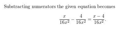 https://ccssmathanswers.com/wp-content/uploads/2021/02/Big-ideas-math-Algebra-2-Chapter-7-Rational-functions-execise-7.4-Answer-4-1.jpg
