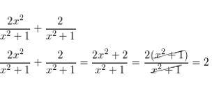 https://ccssmathanswers.com/wp-content/uploads/2021/02/Big-ideas-math-Algebra-2-Chapter-7-Rational-functions-execise-7.4-Answer-4.jpg