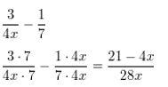 https://ccssmathanswers.com/wp-content/uploads/2021/02/Big-ideas-math-Algebra-2-Chapter-7-Rational-functions-execise-7.4-Answer-6.jpg