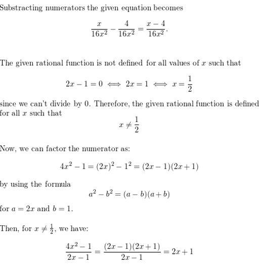 https://ccssmathanswers.com/wp-content/uploads/2021/02/Big-ideas-math-Algebra-2-Chapter-7-Rational-functions-execise-7.4-Answer-8.jpg