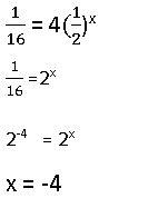 https://ccssmathanswers.com/wp-content/uploads/2021/02/Big-ideas-math-Algebra-2-Chapter-8-Sequences-and-series-Answer-5.jpg