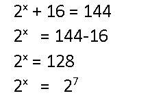 https://ccssmathanswers.com/wp-content/uploads/2021/02/Big-ideas-math-Algebra-2-Chapter-8-Sequences-and-series-Answer-7JPG.jpg