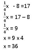 https://ccssmathanswers.com/wp-content/uploads/2021/02/Big-ideas-math-Algebra-2-Chapter-8-Sequences-and-series-Answer-8.jpg