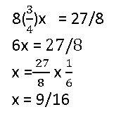 https://ccssmathanswers.com/wp-content/uploads/2021/02/Big-ideas-math-Algebra-2-Chapter-8-Sequences-and-series-Answer-9.jpg