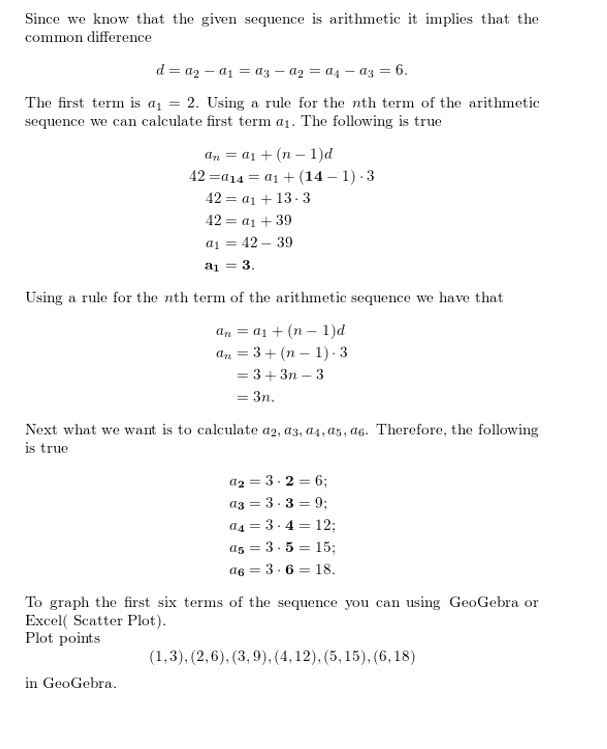 https://ccssmathanswers.com/wp-content/uploads/2021/02/Big-ideas-math-Algebra-2-Chapter-8-Sequences-and-series-Chapter-review-Answer-10.jpg