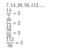 https://ccssmathanswers.com/wp-content/uploads/2021/02/Big-ideas-math-Algebra-2-Chapter-8-Sequences-and-series-Chapter-review-Answer-14.jpg