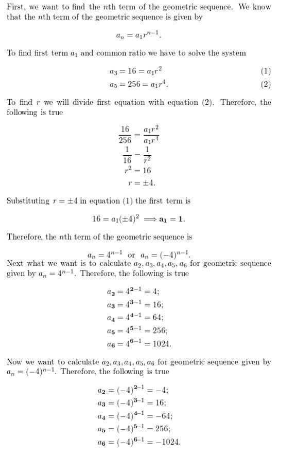 https://ccssmathanswers.com/wp-content/uploads/2021/02/Big-ideas-math-Algebra-2-Chapter-8-Sequences-and-series-Chapter-review-Answer-17.jpg
