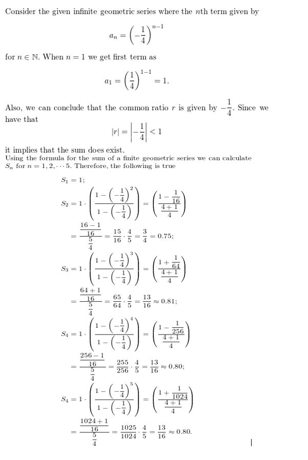 https://ccssmathanswers.com/wp-content/uploads/2021/02/Big-ideas-math-Algebra-2-Chapter-8-Sequences-and-series-Chapter-review-Answer-19.jpg
