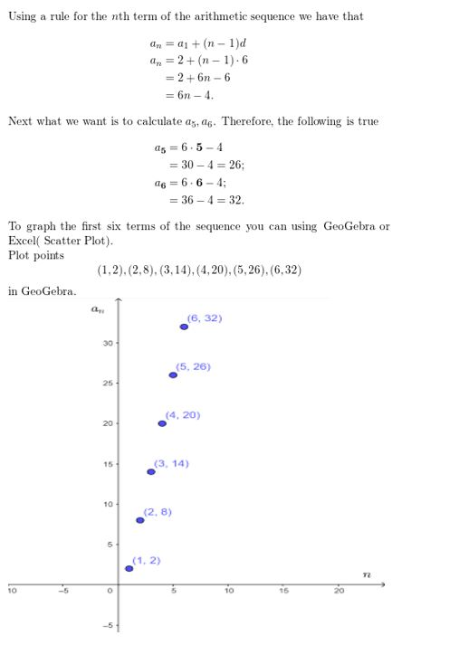 https://ccssmathanswers.com/wp-content/uploads/2021/02/Big-ideas-math-Algebra-2-Chapter-8-Sequences-and-series-Chapter-review-Answer-9.jpg