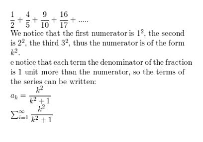 https://ccssmathanswers.com/wp-content/uploads/2021/02/Big-ideas-math-Algebra-2-Chapter-8-Sequences-and-series-Monitoring-progress-exercise-8.1-Answer-10.jpg