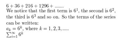 https://ccssmathanswers.com/wp-content/uploads/2021/02/Big-ideas-math-Algebra-2-Chapter-8-Sequences-and-series-Monitoring-progress-exercise-8.1-Answer-11.jpg