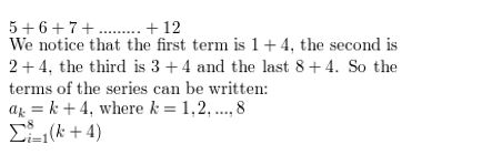 https://ccssmathanswers.com/wp-content/uploads/2021/02/Big-ideas-math-Algebra-2-Chapter-8-Sequences-and-series-Monitoring-progress-exercise-8.1-Answer-12.jpg