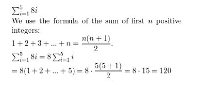 https://ccssmathanswers.com/wp-content/uploads/2021/02/Big-ideas-math-Algebra-2-Chapter-8-Sequences-and-series-Monitoring-progress-exercise-8.1-Answer-13.jpg