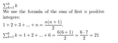 https://ccssmathanswers.com/wp-content/uploads/2021/02/Big-ideas-math-Algebra-2-Chapter-8-Sequences-and-series-Monitoring-progress-exercise-8.1-Answer-16.jpg