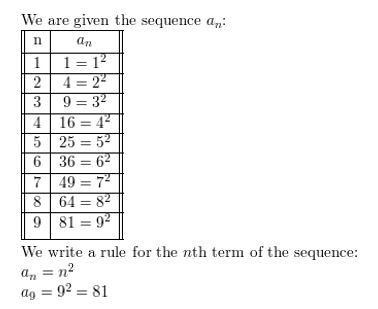https://ccssmathanswers.com/wp-content/uploads/2021/02/Big-ideas-math-Algebra-2-Chapter-8-Sequences-and-series-Monitoring-progress-exercise-8.1-Answer-8.jpg