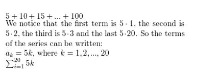 https://ccssmathanswers.com/wp-content/uploads/2021/02/Big-ideas-math-Algebra-2-Chapter-8-Sequences-and-series-Monitoring-progress-exercise-8.1-Answer-9.jpg