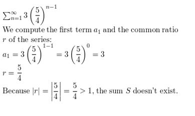 https://ccssmathanswers.com/wp-content/uploads/2021/02/Big-ideas-math-Algebra-2-Chapter-8-Sequences-and-series-Monitoring-progress-exercise-8.4-Answer-3.jpg