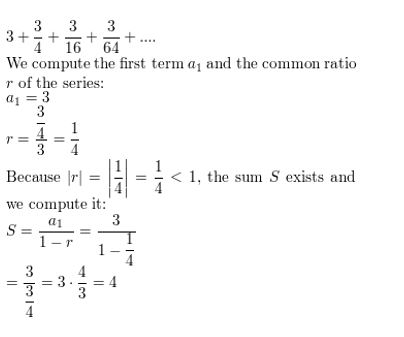 https://ccssmathanswers.com/wp-content/uploads/2021/02/Big-ideas-math-Algebra-2-Chapter-8-Sequences-and-series-Monitoring-progress-exercise-8.4-Answer-4.jpg