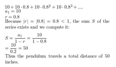 https://ccssmathanswers.com/wp-content/uploads/2021/02/Big-ideas-math-Algebra-2-Chapter-8-Sequences-and-series-Monitoring-progress-exercise-8.4-Answer-5.jpg