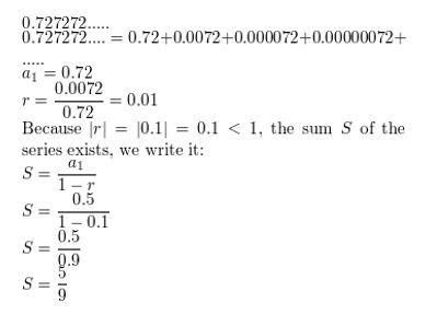 https://ccssmathanswers.com/wp-content/uploads/2021/02/Big-ideas-math-Algebra-2-Chapter-8-Sequences-and-series-Monitoring-progress-exercise-8.4-Answer-7.jpg