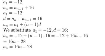 https://ccssmathanswers.com/wp-content/uploads/2021/02/Big-ideas-math-Algebra-2-Chapter-8-Sequences-and-series-Monitoring-progress-exercise-8.5-Answer-11.jpg