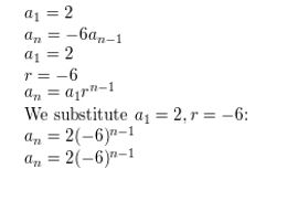 https://ccssmathanswers.com/wp-content/uploads/2021/02/Big-ideas-math-Algebra-2-Chapter-8-Sequences-and-series-Monitoring-progress-exercise-8.5-Answer-12.jpg