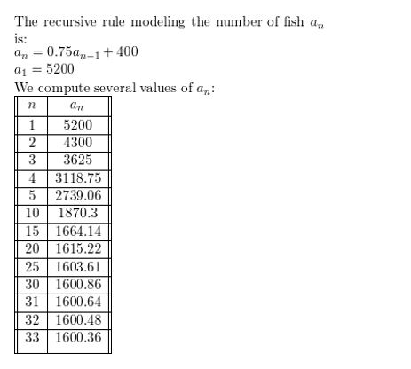 https://ccssmathanswers.com/wp-content/uploads/2021/02/Big-ideas-math-Algebra-2-Chapter-8-Sequences-and-series-Monitoring-progress-exercise-8.5-Answer-13.jpg