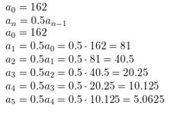 https://ccssmathanswers.com/wp-content/uploads/2021/02/Big-ideas-math-Algebra-2-Chapter-8-Sequences-and-series-Monitoring-progress-exercise-8.5-Answer-2.jpg