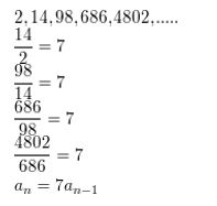 https://ccssmathanswers.com/wp-content/uploads/2021/02/Big-ideas-math-Algebra-2-Chapter-8-Sequences-and-series-Monitoring-progress-exercise-8.5-Answer-5.jpg