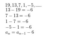 https://ccssmathanswers.com/wp-content/uploads/2021/02/Big-ideas-math-Algebra-2-Chapter-8-Sequences-and-series-Monitoring-progress-exercise-8.5-Answer-6.jpg